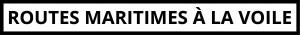 logo_ARMV