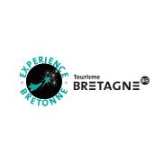 Expérience bretonne