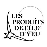Les produits de l'ile d'Yeu