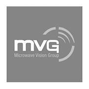 MVG_OG_RVB