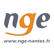 nge_non_oficiel