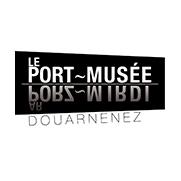 Port musée