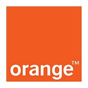 Orange - TOWT
