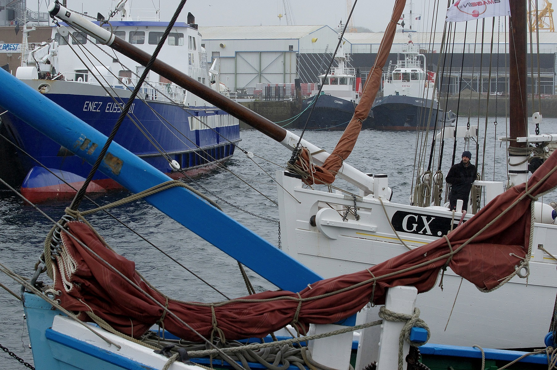Brest 2 mai 2015 Photo G.Le Moigne (5)