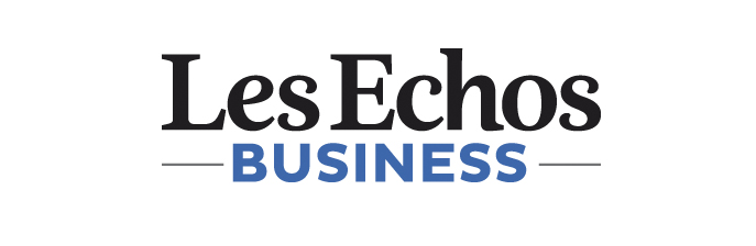 Les-Echos-Business-Forum-Epitech-Innovative-Projects-edition-2014-promo-2015[1]
