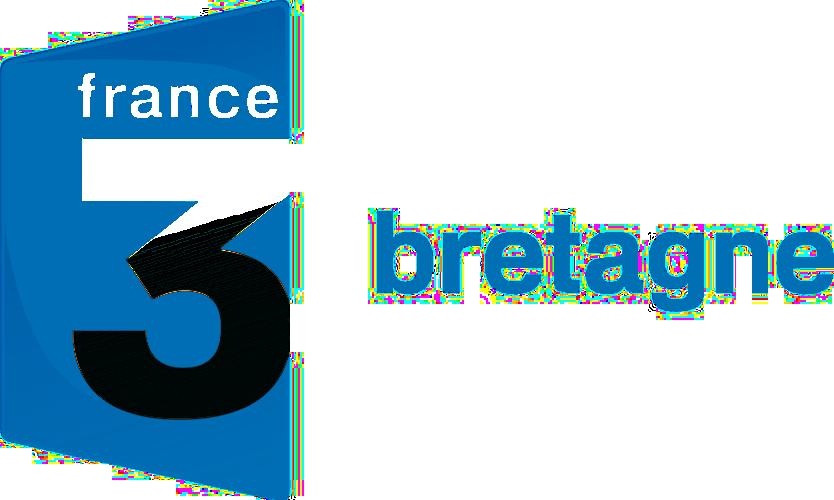 France3_Bretagne[1]