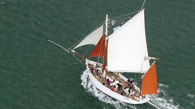 trans-oceanic-wind-transport-le-vent-en-poupe[1]